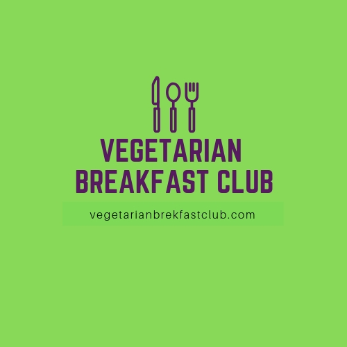 vegetarian breakfast club (1)